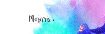 Mojaris
