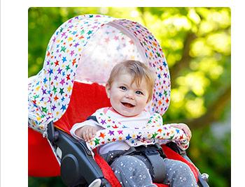 Fabulous Baby Gear Deal!