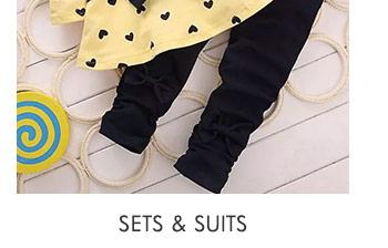 Sets & Suits
