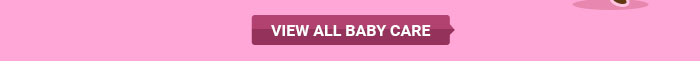 View All Baby Care