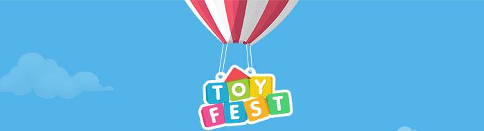Toy Fest