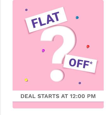 Flat__?__OFF*