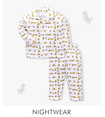 Nightwear