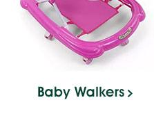 Baby Walkers