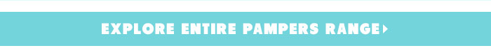 Explore Entire Pampers Range