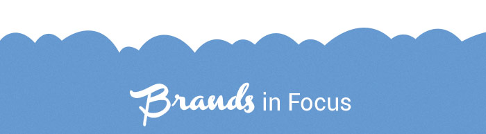 Brands in Focus