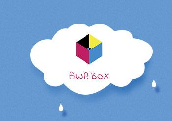 Awabox