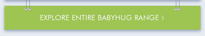 Explore Entire Babyhug Range