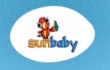 Sunbaby