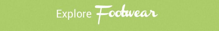 Explore Footwear