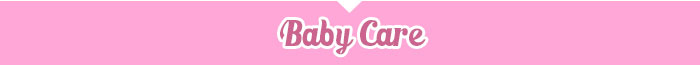 Baby Care