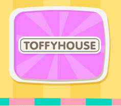 Toffyhouse