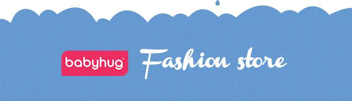 Babyhug Fashion Store