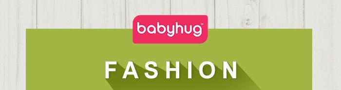 Babyhug Fashion