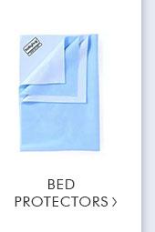Bed Protectors