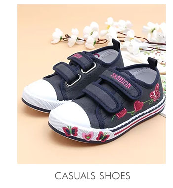 Casuals Shoes