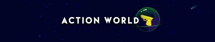 Action World
