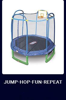 Jump-Hop-Fun-Repeat