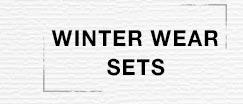 Winter Wear Sets