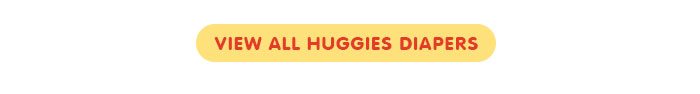 View All Huggies Diapers