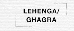 Lehenga/Ghagra