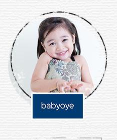 BabyOye