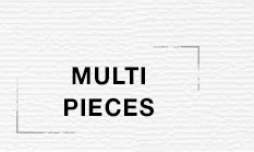 Multi-Pieces