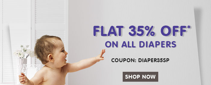 Flat 32% OFF* on Entire Toys Range