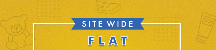 Site Wide