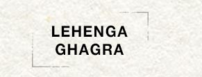Lehenga Ghagra