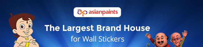 Asianpaints_Extra 10% OFF*