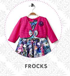 Frocks