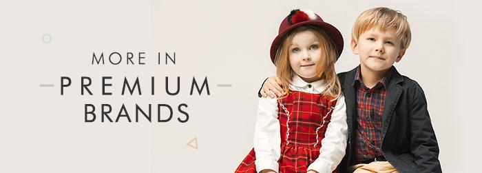 More in Premium Brands
