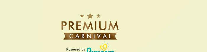Premium Carnival