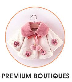 Premium Boutiques