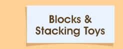 Blocks, Sets Stacking Toys