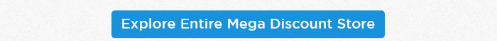 Explore Entire Mega Discount Store