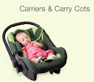 f553387cd Baby Gear