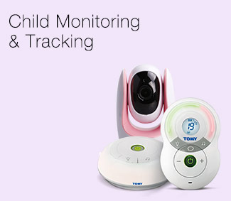 Child-monitoring_new