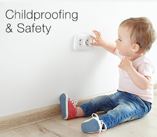 Childproofing-and-safety_new