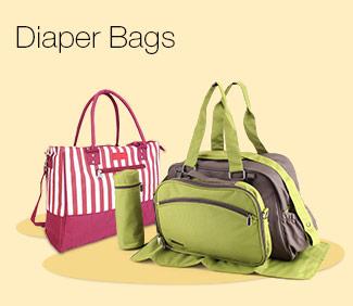 Diaper-Bags-new