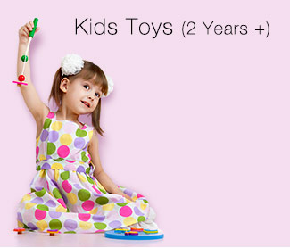 Toys For Kids Baby Toys Online Shopping India Buy At Firstcry Toy