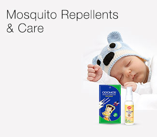 Mosquito-care_new
