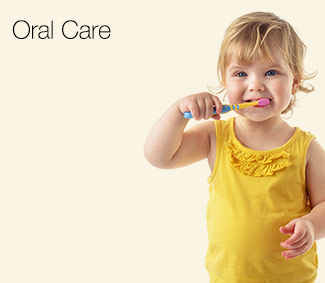 Oral-care_new