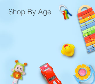 Shop By Age r1