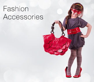 1724f049f Kids Wear - Buy Kids Clothes & Dresses for Girls, Boys Online in India