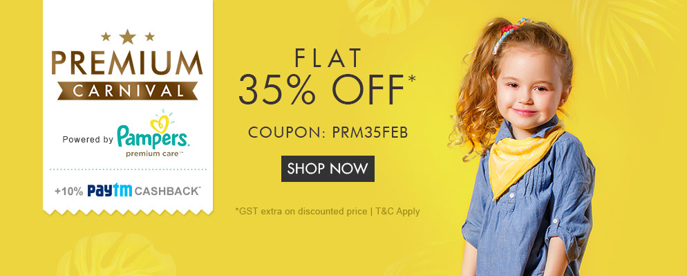 cashback on Fashion