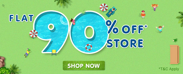 offerzone_Store90OFF_29March18.jpg