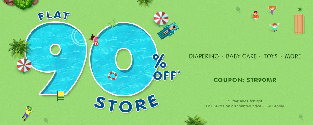 cpid242_Store90OFF_29March18.jpg