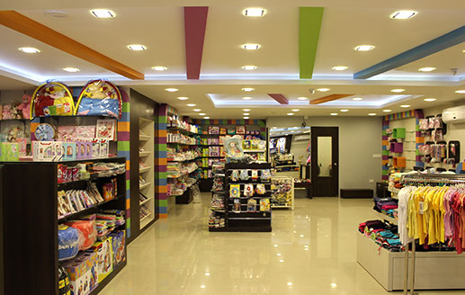 toy zone bellary